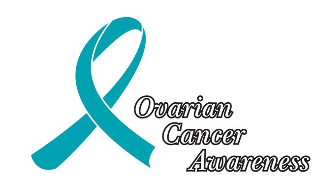 Ovarian Cancer Symptoms and £20 Diagnostic Blood Test Awareness