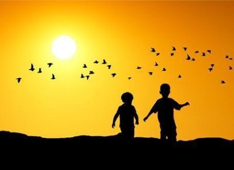 Provérbios 27:9 - O óleo eo perfume alegram o coração; assim o faz a doçura do amigo de um homem pelo conselho cordial.