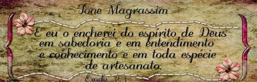 Ione Magrassim