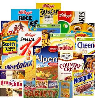 [Aporte]¿Y si todo ha sido una Gran Mentira? Cereal_selection