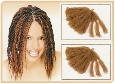 Site Blogspot  Cropped Hairstyles on Cropped Cut Is Another Popular African American Hairstyle It Is