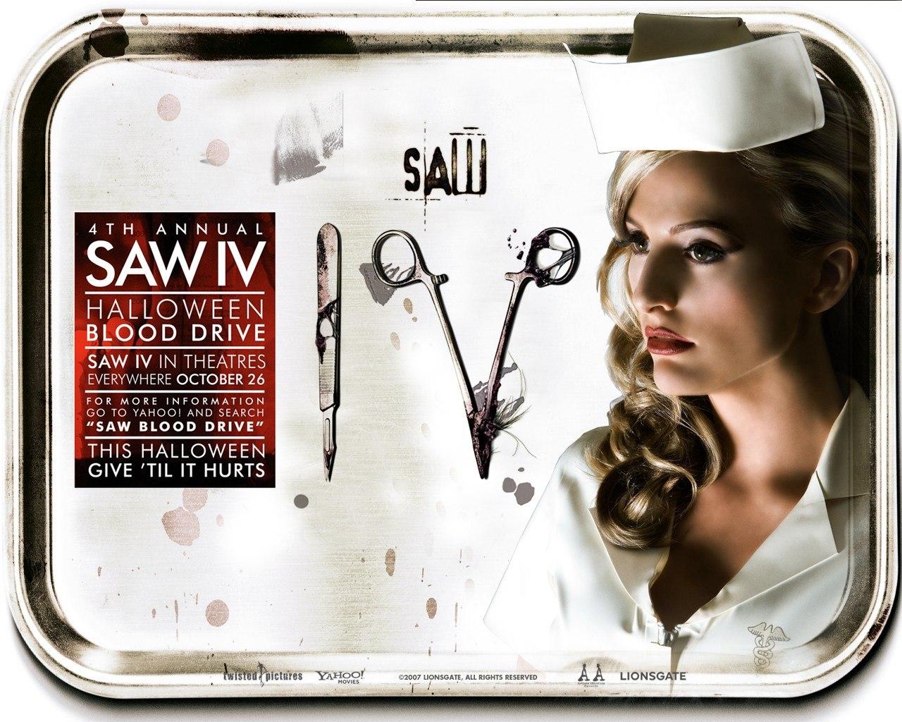 http://3.bp.blogspot.com/_tp3vg4dToxI/S72WeJJ3USI/AAAAAAAAAB4/eE5YLfgjtv8/s1600/Saw-4-nurse-1315.jpg