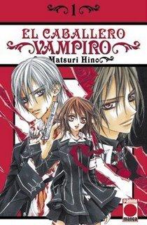[vampireknight.jpg]