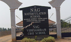 Nag matriculation school