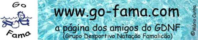 Go-Fama