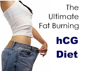 Go here for the Real Hcg