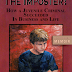 REVIEW: The Imposter? | Kip Kreiling | TransformationHelp Press