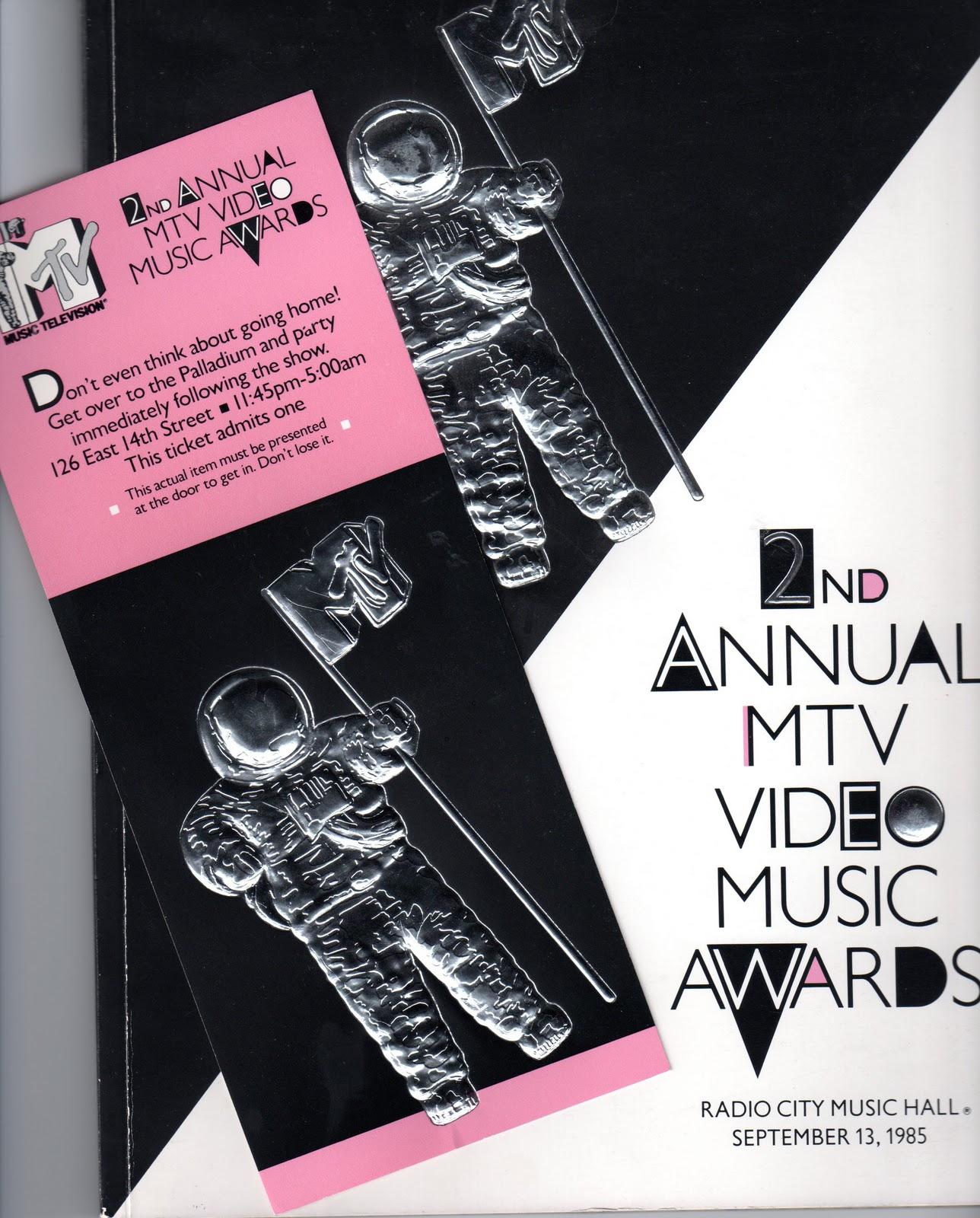 MTV%252B1985 hot sexx gay huge bulge fuckk