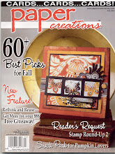 Published Fall 2009