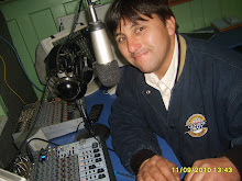 CHARRO FERNANDO  VARELA