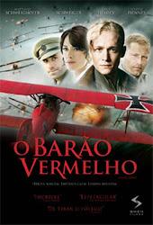Baixar Filme O Barão Vermelho (Dublado) Online Gratis