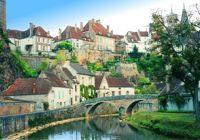 La Belle Epoque Walking Tour - book with ParadiseConnections.com