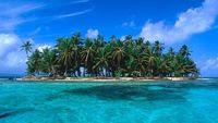 Check on the sale American Airlines is currently promoting for flights to the Caribbean - Paradise Connections Yacht Charters