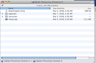 adobe premiere elements 13 crack amtlib.dll
