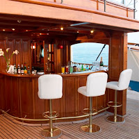 SS DELPHINE - Bar - Contact ParadiseConnections.com
