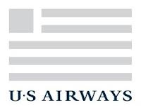 US Airways Boston-USVI nonstop this winter 2009/10