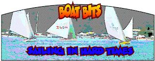 Boat Bits BoatBits