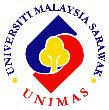 My UnImas Gemilang :)