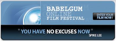 babelgum logo