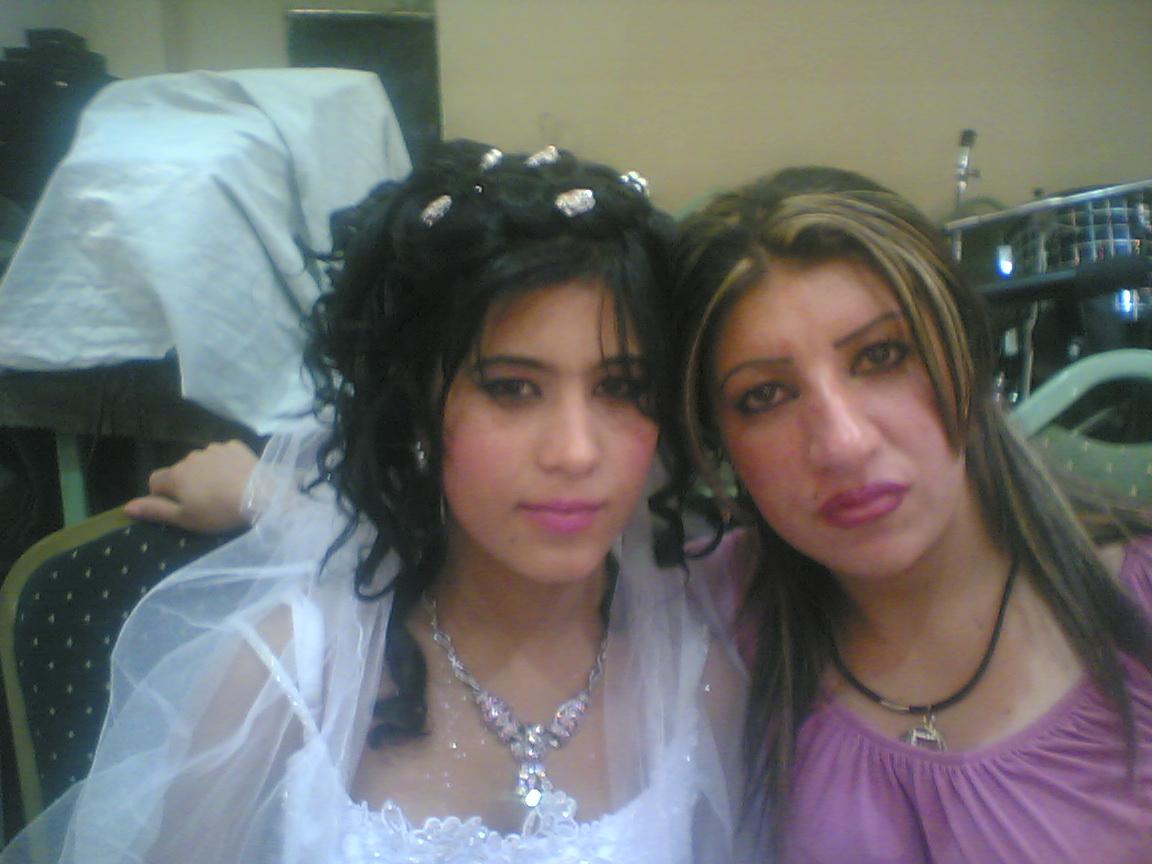 rencontre femme arabe avec photo evergem