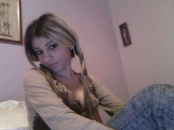 sowar bnat 9hab facebook 2012