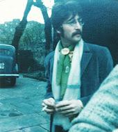 John Winston Lennon♥