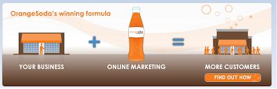 orangesoda.com