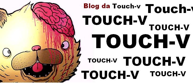 Blog DaTouch-v