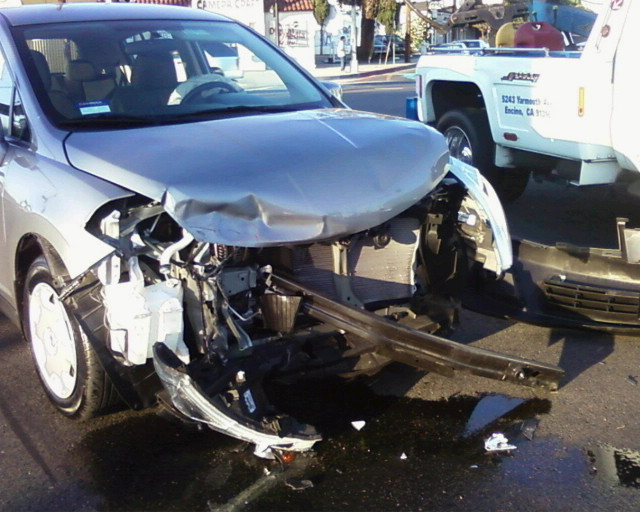 [Car+Accident]
