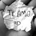 """AMO A MI AMADA CON """"A"""""""