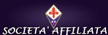 Società affiliata ACF Fiorentina