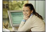 Work from home, online job, job from home, make money from home