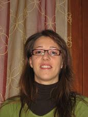 Diletta Basso Formatrice senior - Studio Vega