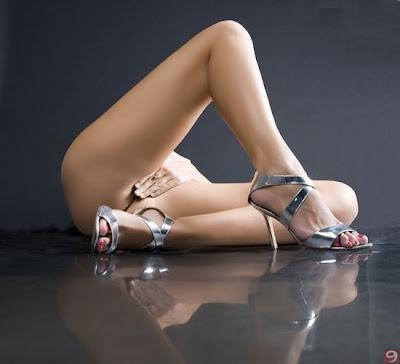 голые ножки фото