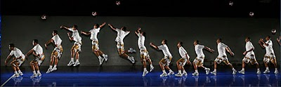 biomechanics of volleyball serve Biomechanical differences between jump topspin serve and jump float serve of elite greek female volleyball players medicina sportiva: journal of romanian sports medicine society , 9 (2), 2083 elevate yourself.