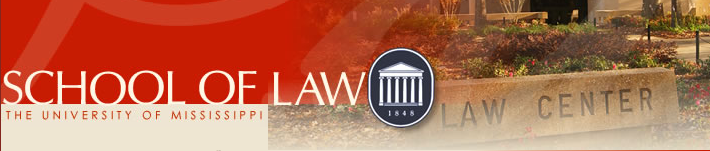 MS Law Careers