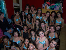 selectiva 2010