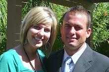Jenny & Brad