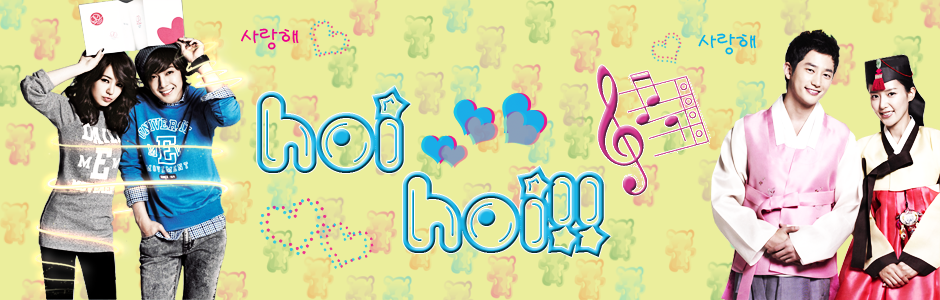 Hoi Hoi News