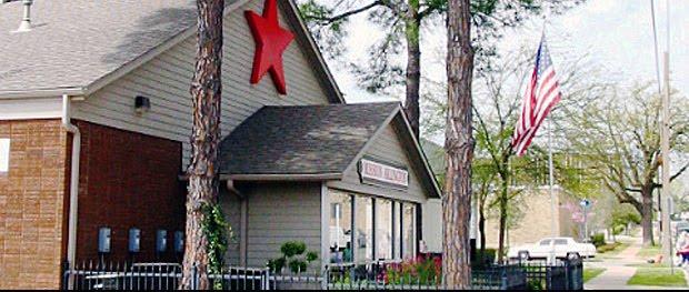 Arlington texas dating sites