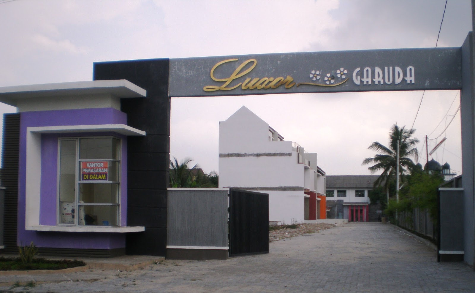 Dekorasi Kamar 3 X 6 Mini Malis Di Medan - Rumah Minimalis Modern