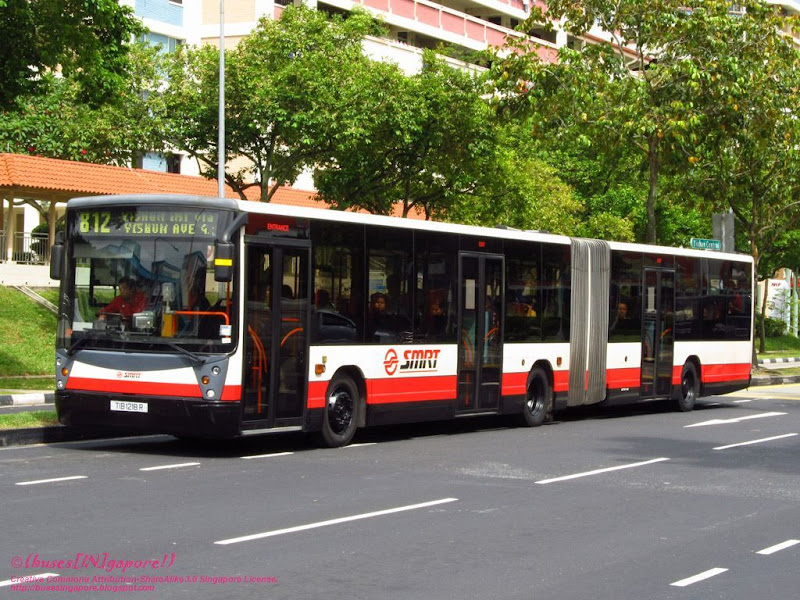 Which bus would you like to see next? - Seite 2 IMG_3291