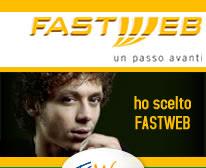 Fastweb, le sue offerte e promozioni