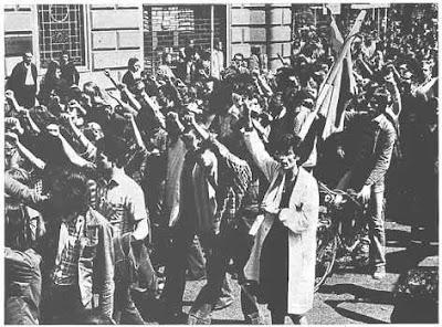 progressivo italiano 1975 claudio varalli