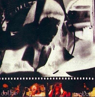 dalton argitari 1975