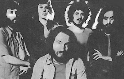 odissea 1973 02