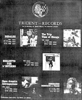 biglietto per l'inferno 1974 03