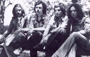 i califfi 1973
