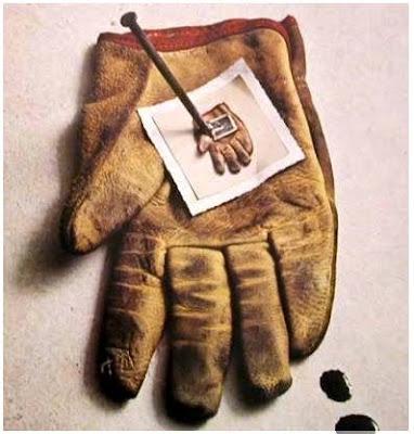 eugenio finardi 1977