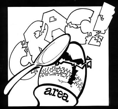 area_crac 2